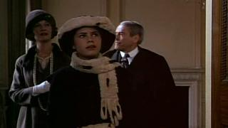Poor Little Rich Girl: The Barbara Hutton Story