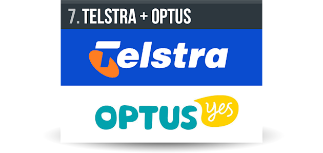 Telstra-Optus-78 Organizations Who are Helping Yolanda / Haiyan Victims