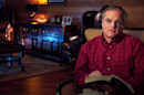 Only the Bible Can Save Mark Pryor From Obamacare