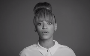 The Inevitable, Bloomberg-Backed  Celebrity Gun-Control PSA Is Here