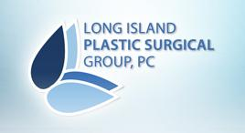 Seven Plastic Surgeons at LIPSG Receive Regional Top Doctor Awards