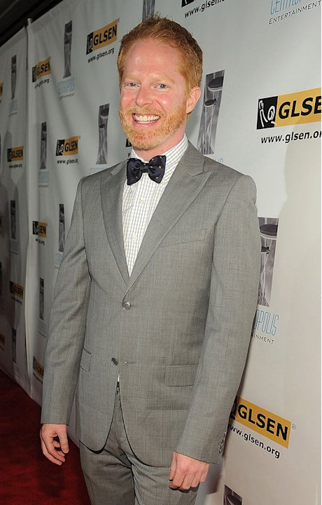 Ferguson Jesse Tyler R Espect Aw