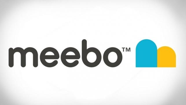Google to discontinue Meebo services by July 11th