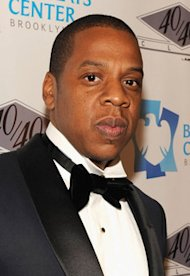Jay- Z | Photo Credits: Kevin Mazur/WireImage