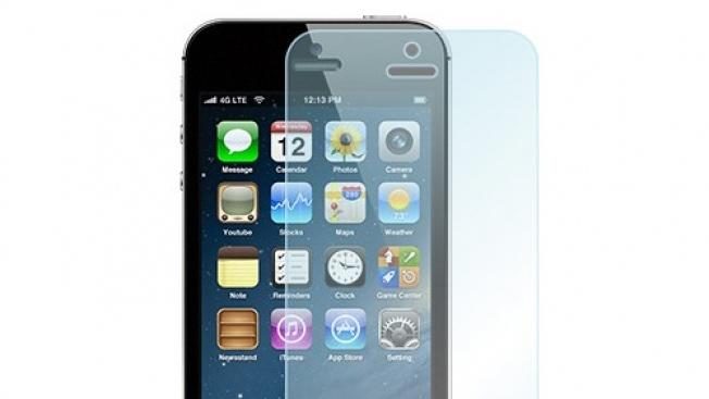 iPhone 5 accessories already being sold on Amazon