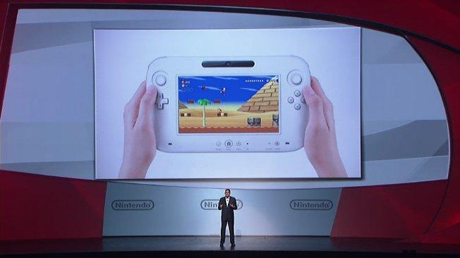EU court says Nintendo can't stop users from hacking its consoles