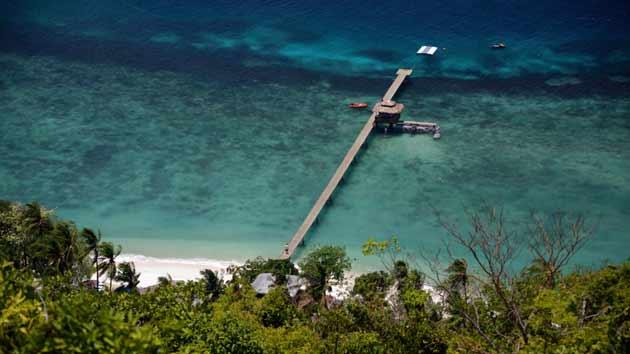 Travel PH Special Philippines Dreamy Escapes