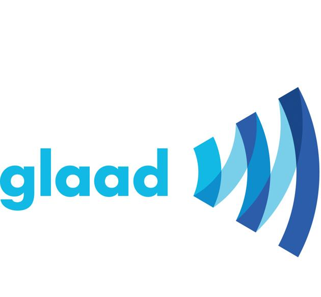 "GLAAD TV Report: Fox First Broadcast Network To Rate ""Excellent"" Grade"