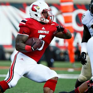 Why Louisville WILL Beat Florida State