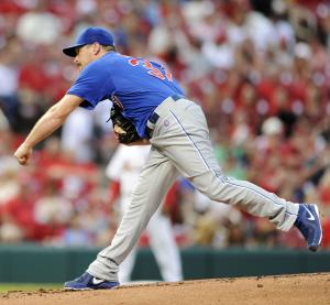Lake homers, drives in 6, Cubs rout Cardinals 17-5