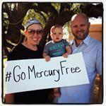 Film Seeks to Compel Parents to Ask Hard Questions about Mercury and Vaccinations