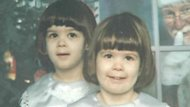 Krista and Karen Hart, 3, drowned at Gander Lake in 2002. Their father, Nelson Hart, was later convicted of murdering them. An appeal court has now ordered a new trial.