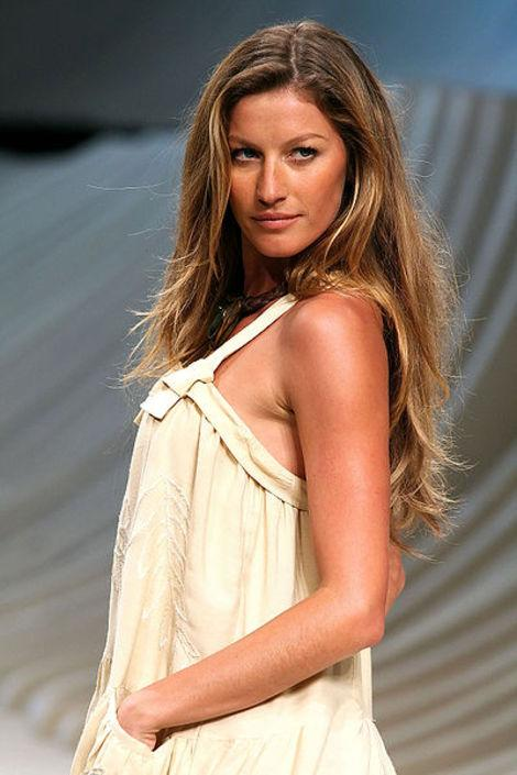 Gisele Bundchen is just one of many sore losers about the Super Bowl.
