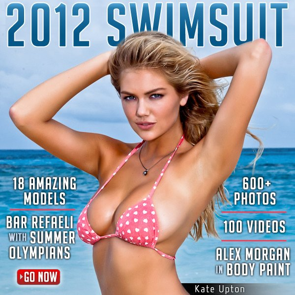 SportsIllustrated-promo-tout_021312-jpg