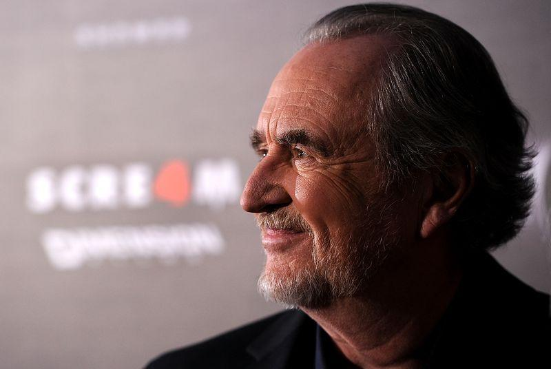 Remembering Wes Craven, the horror master that got into our heads