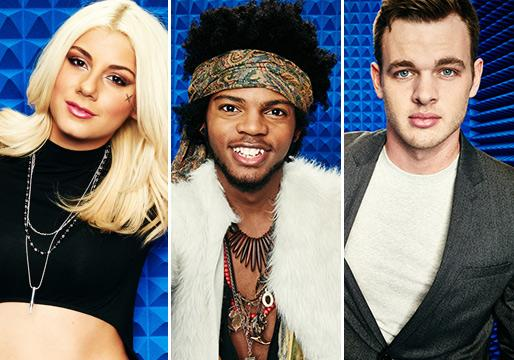 American Idol: Advice, Caveats and Dream Set Lists for the Season 14 Top 9