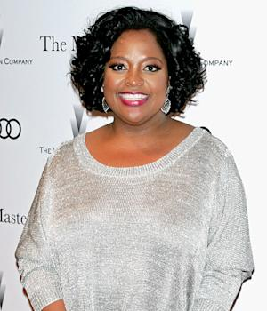 Sherri Shepherd: I'm Looking for a Surrogate