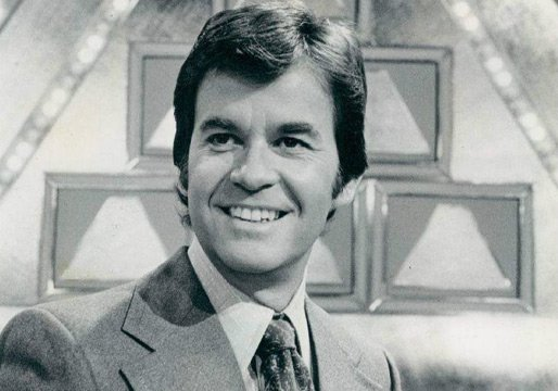 Broadcasting Legend Dick Clark Dead at 82