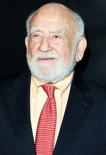 Ed Asner | Photo Credits: Craig Barritt/Getty Images