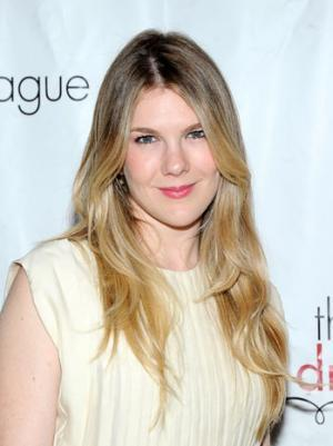 'American Horror Story': Lily Rabe Returning for Season 3