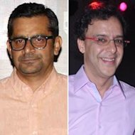 Subhash Kapoor-Vidhu Vinod Chopra To Discuss 'Munnabhai' Fate