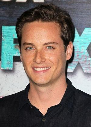 'As the World Turns' Star Jesse Lee Soffer Joins NBC's 'Hatfields & McCoys' Pilot