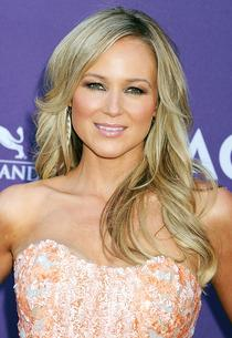 Jewel | Photo Credits: Jeffrey Mayer/WireImage