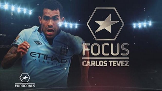 Premier League - Tevez bound for France?