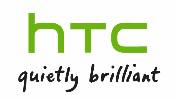 Like Apple, HTC reportedly slowing orders of Samsung components