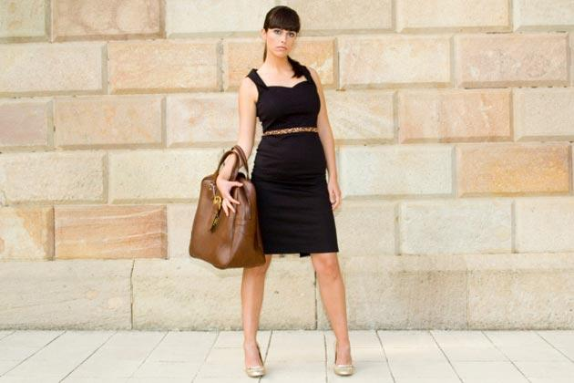 How to choose the perfect LBD