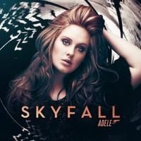 OSCARS: Adele To Perform Nominated 'Skyfall' Theme Song On Telecast