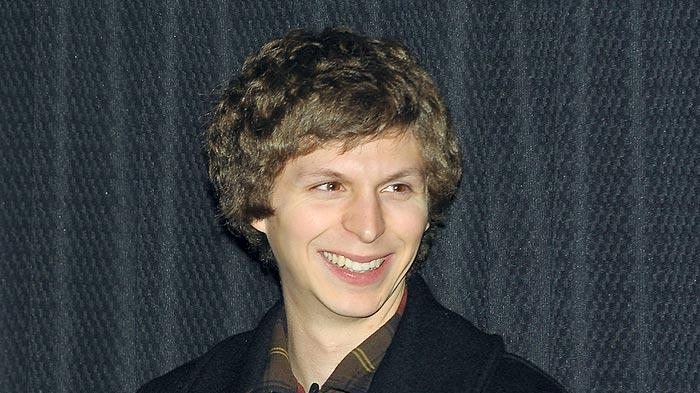 Cera Michael Youth In Revolt