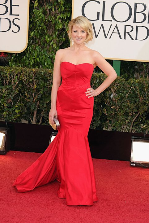 70th Annual Golden Globe Awards&nbsp;&hellip;