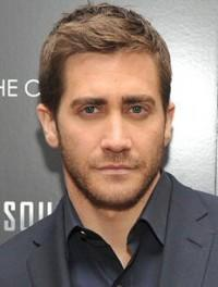 Tony Awards Add Jake Gyllenhaal, Anna Kendrick, Sigourney Weaver & More