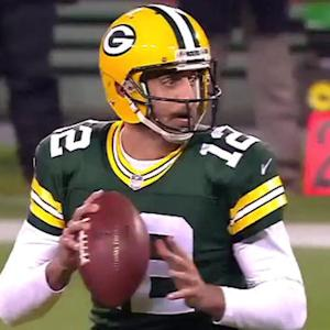 New England Patriots quarterback Tom Brady vs. Green Bay Packers quarterback Aaron Rodgers: Who will win?