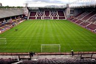 Hearts have thanked their fans for their &#39;immense effort&#39; towards the share-issue scheme