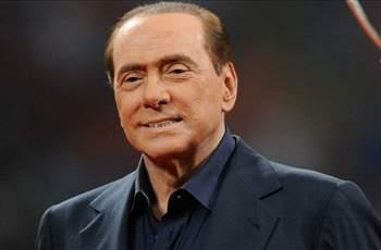 Berlusconi: AC Milan were written off too soon