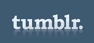Yahoo Considering $1.1 Billion Purchase of Tumblr (Report)