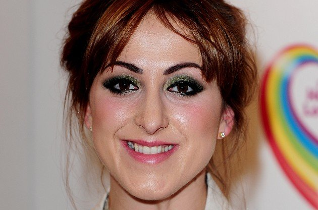 Natalie Cassidy is returning the EastEnders in a full-time role