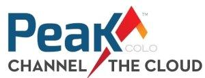 Peak Expands Cloud Network Coast to Coast