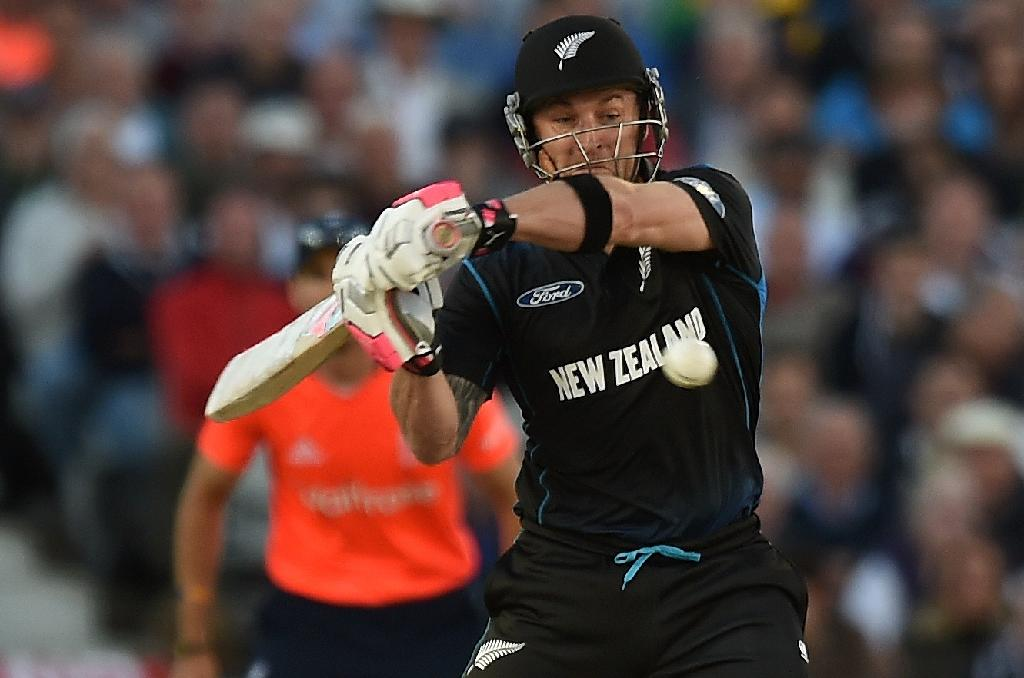 New Zealand unveil summer cricket tour schedule