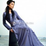 sanam-aghas-latest-formal-collection-by-hira-tareen (7)