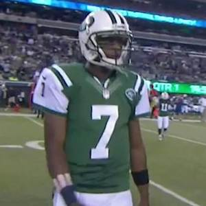 NFL NOW: Has Geno Smith taken a step back with New York Jets?