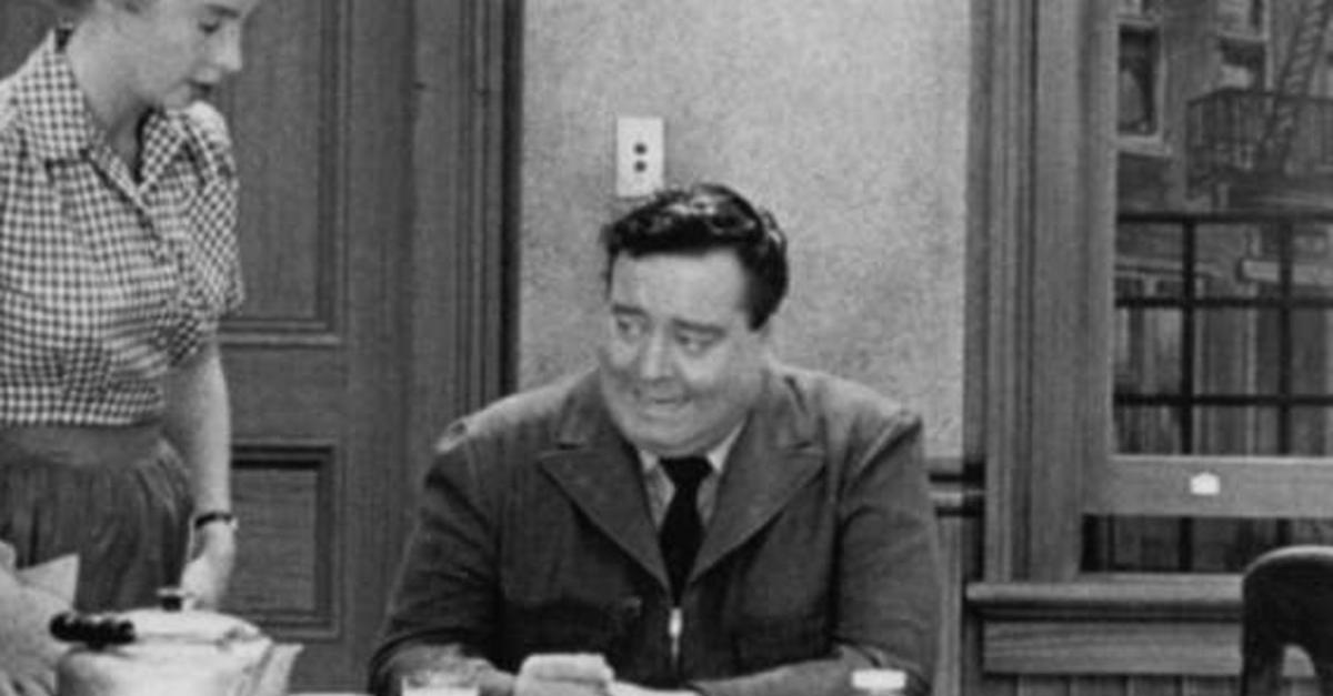 "14 Surprising Facts About ""The Honeymooners"""