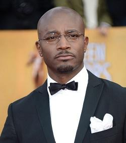 Taye Diggs, Kathleen Robertson Sign On for Steven Bochco's TNT Pilot