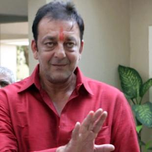 Did Sanjay Dutt Give A False Reason For Parole
