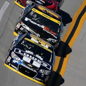 'Dega leaves JGR, HMS with mixed feelings
