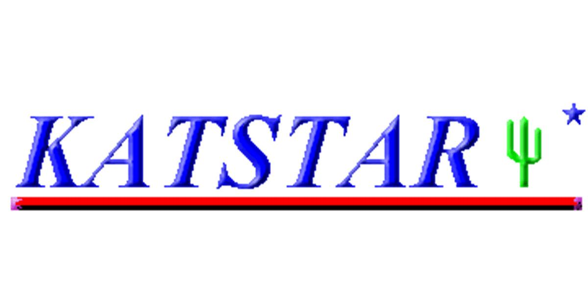 Katstar for all your printing needs