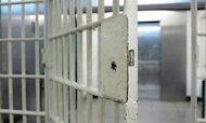 Prisoner Voting Ban: MPs To Debate Again