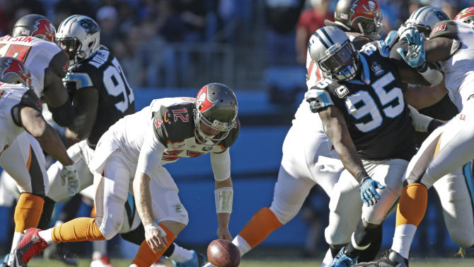 Rivera: Too soon to know when Newton can play